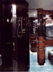 Lavatory2