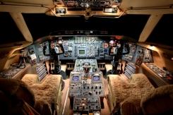 3=Cockpit
