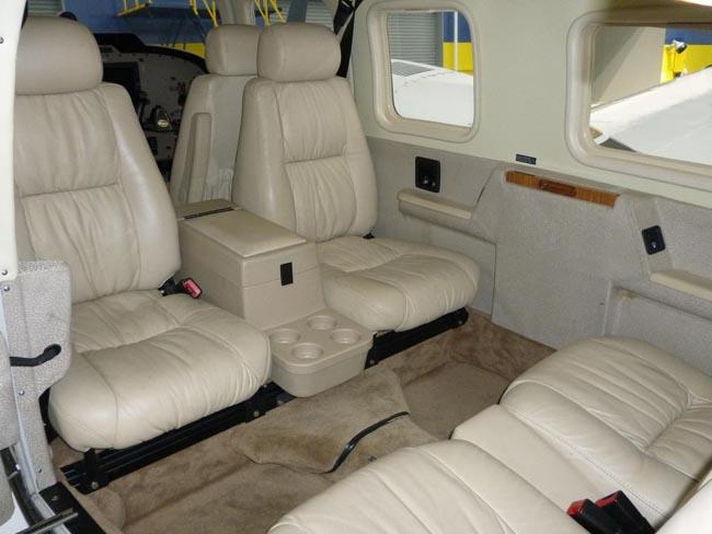2008 Seneca V Int 2